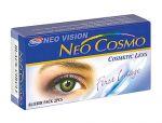 цветные линзы Neo Cosmo Extra (2 шт.)