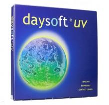 линзы Daysoft (32 шт.)